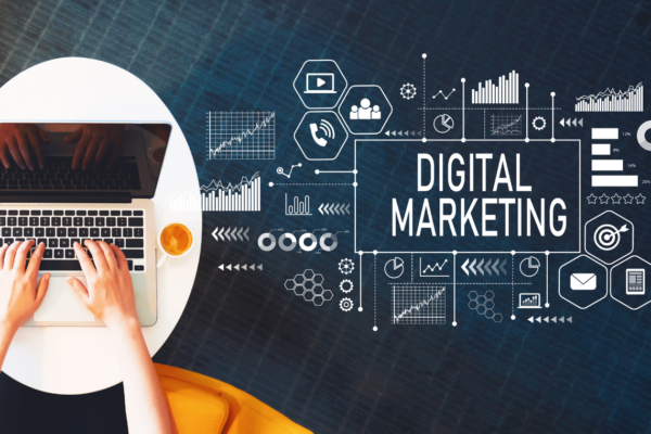 """Digital marketing. Get 10% off the normal rate with promo code """"F10PP!*"""" when you register."""