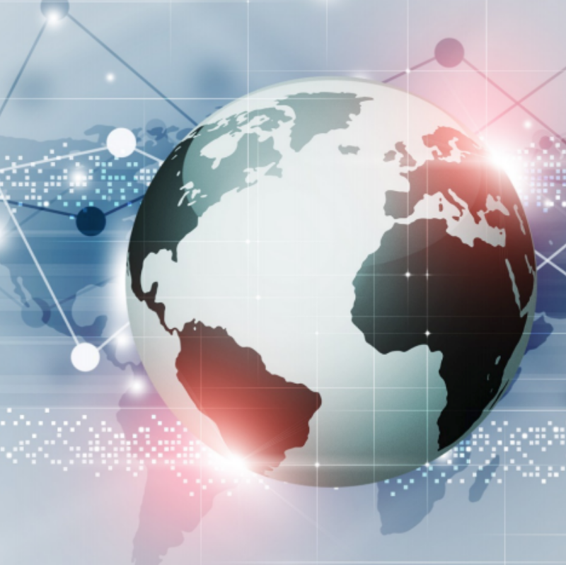 Global Digital Subscription Snapshot 2021 Q2