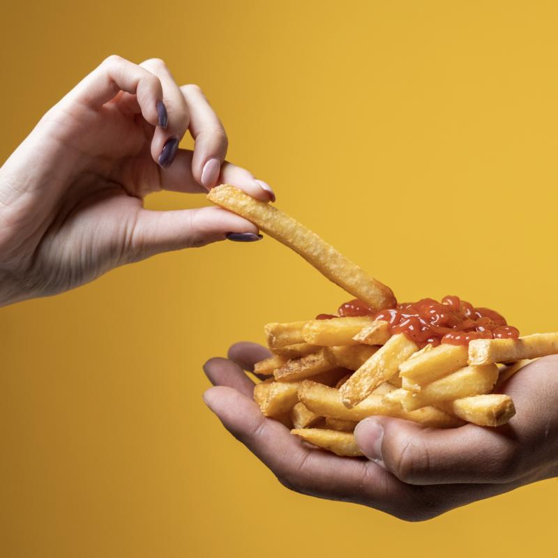 IAB responds to proposed UK fat, salt, and sugar advertising ban