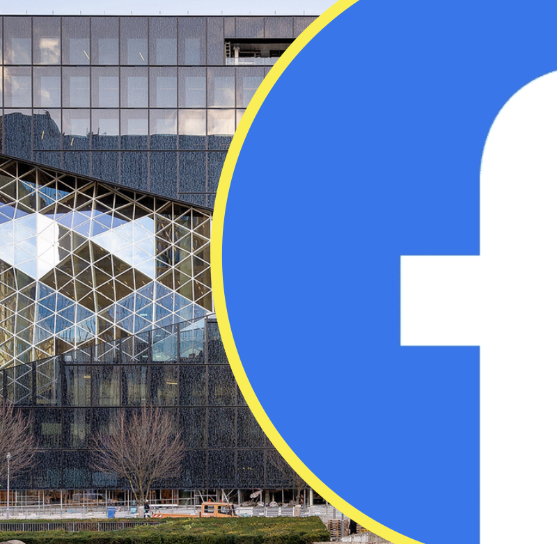 Axel Springer and Facebook sign letter of intent on joint global cooperation