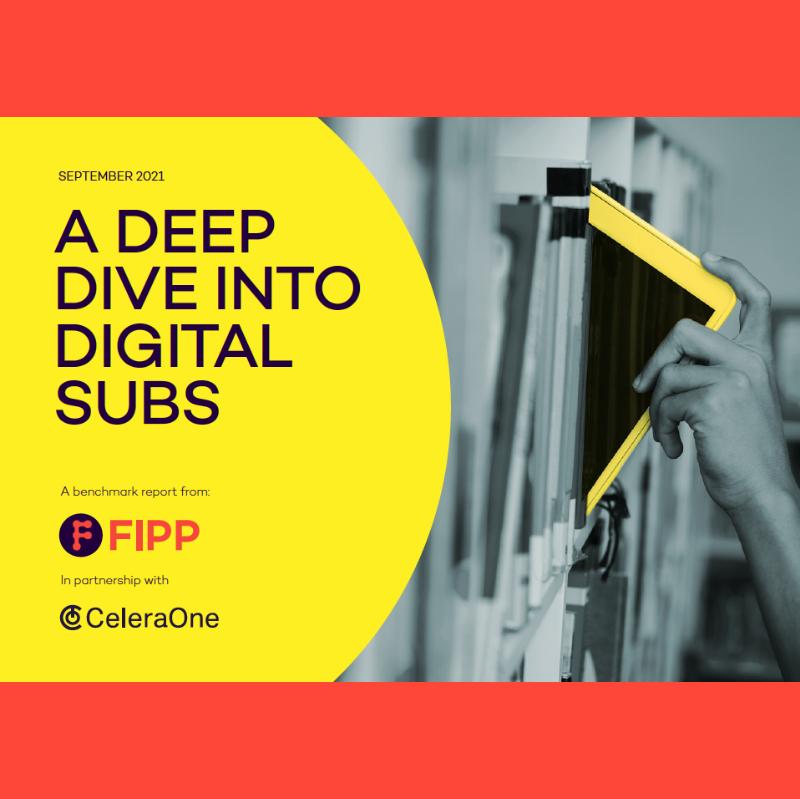 A Deep Dive Into Digital Subs