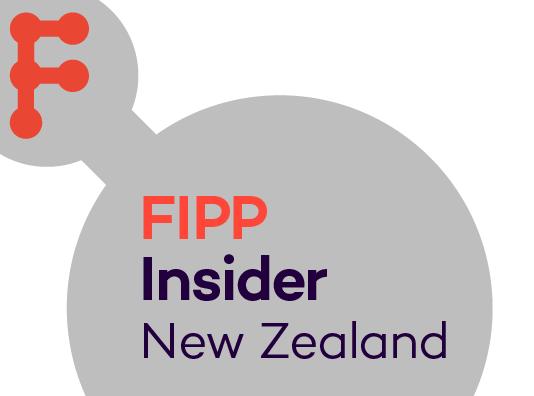 FIPP Insider NZ: The Bright Side
