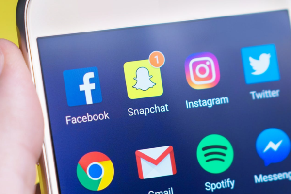 Free FIPP Insider webinar: Future of Big Tech in the face of regulation, with Jason Kint, DCN