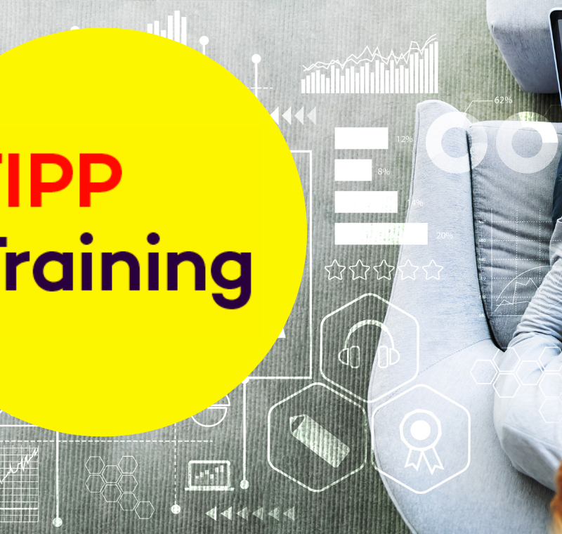 FIPP launches new Training business to expand learning opportunities
