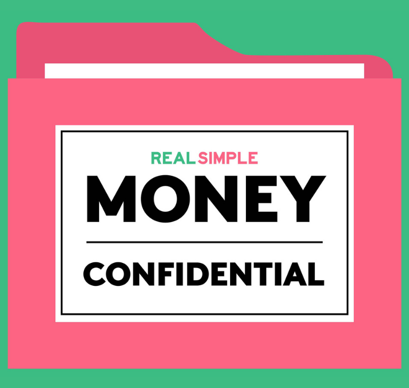 """Meredith Corporation's Real Simple to launch """"Money Confidential"""" podcast and """"The New Rules of Retirement"""" virtual event series"""