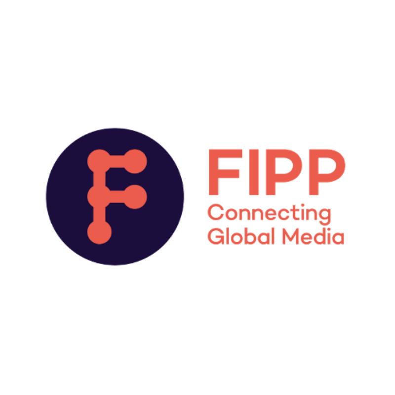 Join FIPP membership today