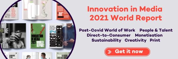 Innovation 2021 ad inside articles 1