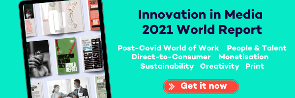 Innovation 2021 ad inside articles 2