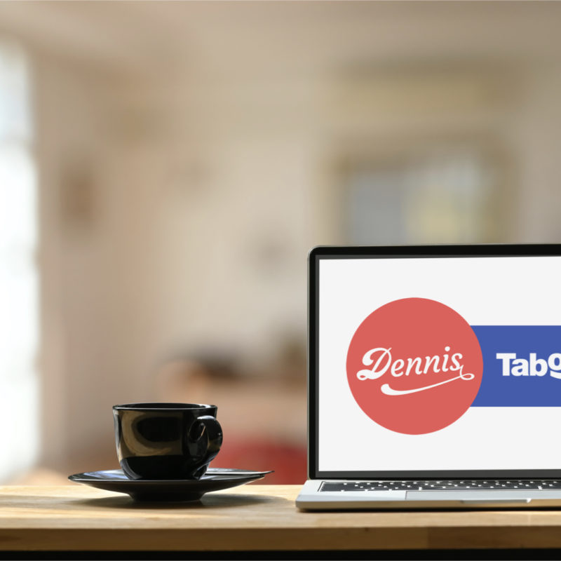 Dennis renews Taboola partnership to reach 10 years with recommendation platform