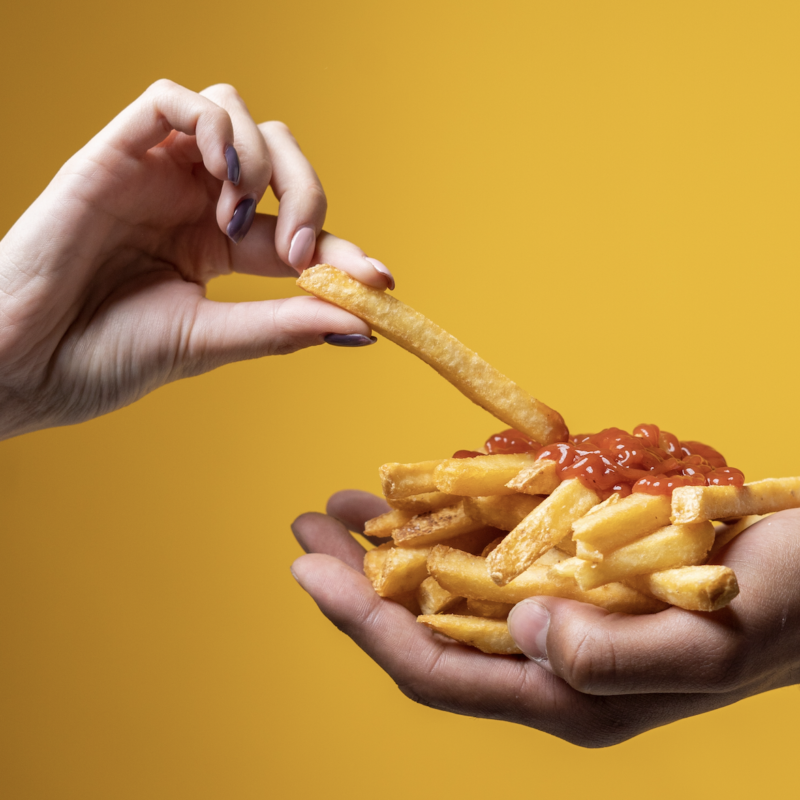 IAB responds to proposed UK fat, salt, and sugar advertising ban