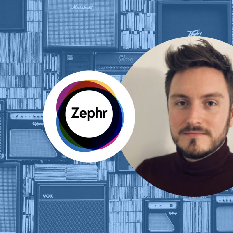 Zephr: How to make sense of the subscriptions landscape, and the subscriptions journey