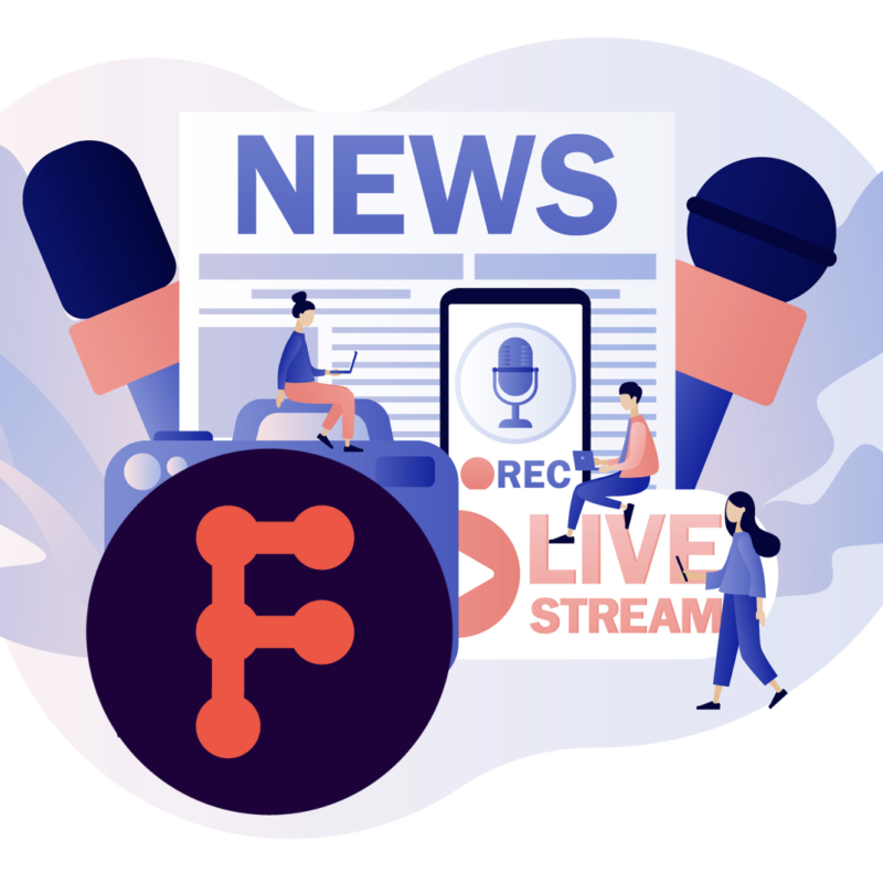 FIPP in the News: Industry coverage of the D2C Summit