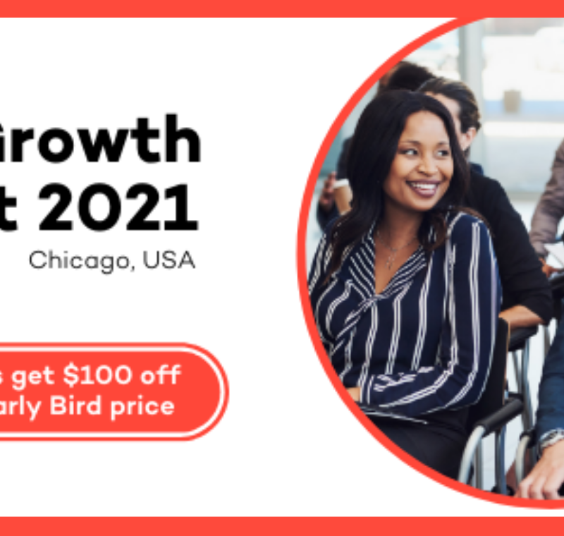 Final chance to register for MediaGrowth Summit at the Early Bird rate