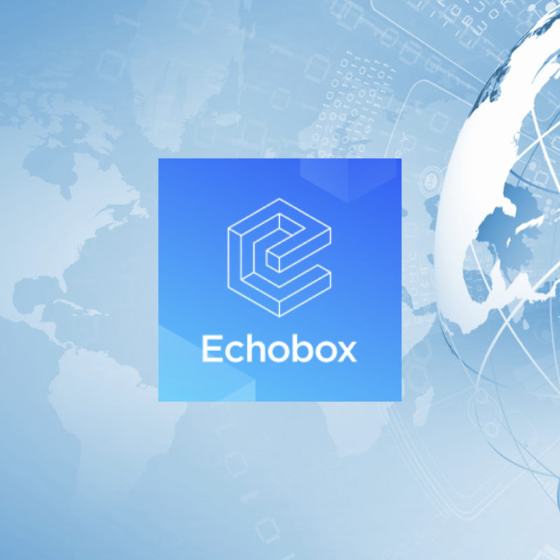 Echobox: Remember that Facebook is still driving significant traffic to publisher sites