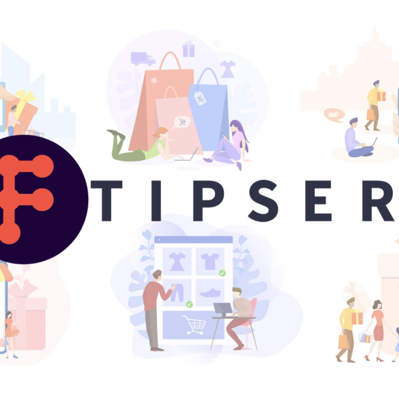 FIPP and Tipser's e-commerce course Week 2: A look at the growing range of models around the world