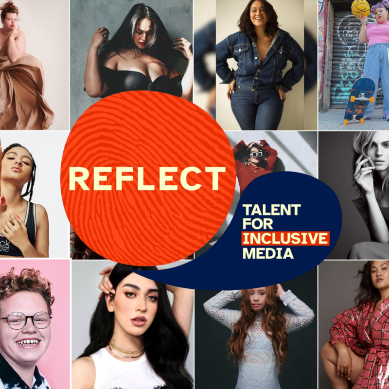 New influencer agency focussed on diversity and inclusion launches in UK