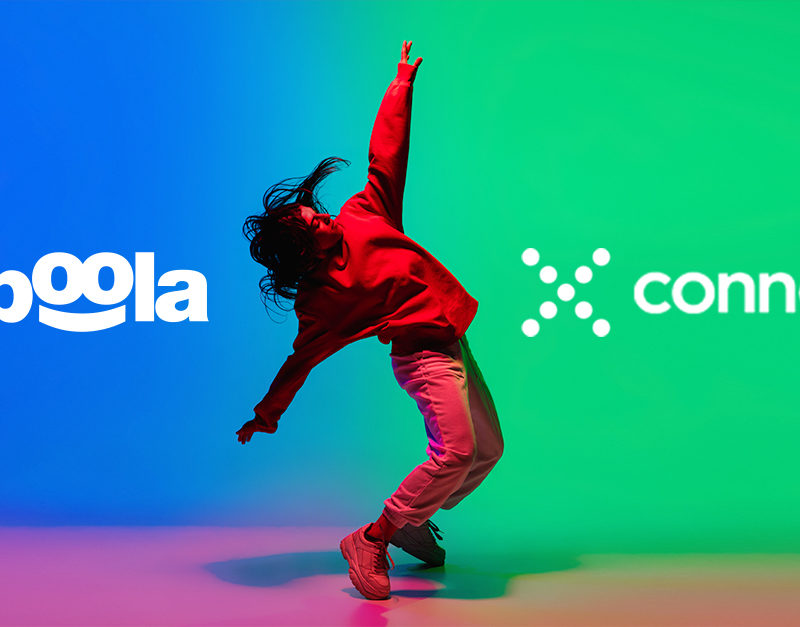 Taboola acquires Connexity for $800m