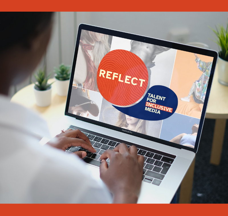 Diversity and innovation: how a virtual meeting led to the launch of Reflect