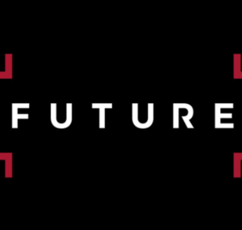 Future plc appoints Elizabeth Deeming as SVP of Group